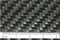Real carbon Set 1 (0,25 m²)